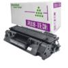 TONER 05A Alto Rendimiento y calidad toner remanufacturado marca plustech Plus-Tech