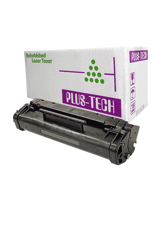 TONER 06A Alto Rendimiento y calidad toner remanufacturado marca plustech Plus-Tech Los mejores precios en toner Guatemala Visita Hoy