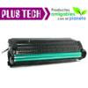 06A Toner para Impresora HP LaserJet 5L Modelo C3906A