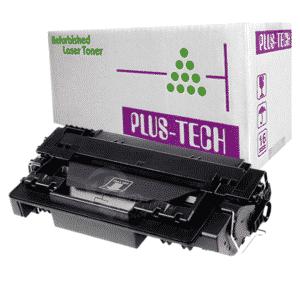 TONER 11A Alto Rendimiento y calidad toner remanufacturado marca plustech Plus-Tech Los mejores precios en toner Guatemala Visita Hoy