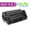 11X Toner para Impresora HP LaserJet 2430 Modelo Q6511X