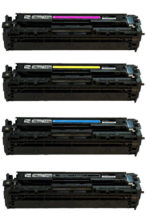Canon Color imageCLASS MF8080