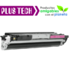 126A Magenta Toner para impresora HP LaserJet Pro CP1025 CE313A