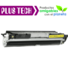 126A Yellow Toner para impresora HP LaserJet Pro CP1025 CE312
