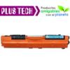 130A Cyan Toner para impresora HP Color LaserJet Pro M176 N CF351A