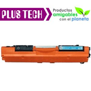 cfa71ca7b062 130A Black Toner para impresora HP Color LaserJet Pro M176 N CF350A ...