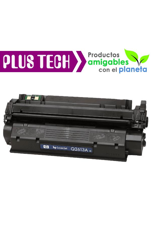13A Toner para Impresora HP LaserJet 1300 Modelo Q2613A