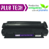13X Toner para Impresora HP LaserJet 1300N Modelo Q2613X