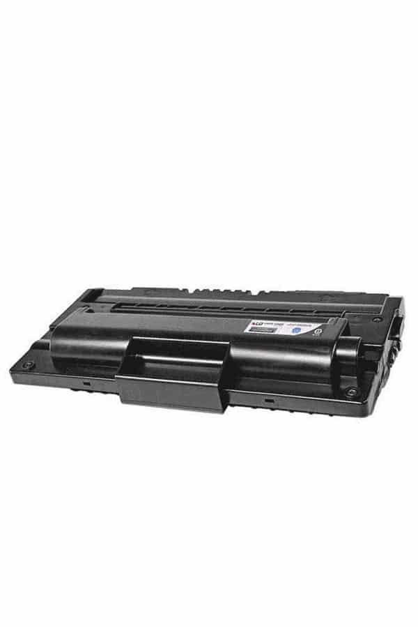 013R00606 Toner de impresora Xerox WorkCentre PE120 guatemala