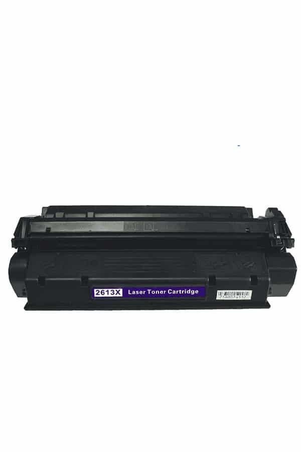 13X Toner de Impresora HP LaserJet 1300N Q2613X venta toner hp 13x guatemala