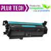 201X Cyan Toner para impresora HP LaserJet Pro M252 CF401A Canon 45 Cyan Toner de impresora Canon Color imageClass LBP-612