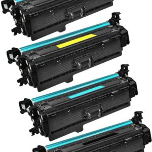 toner 201x canon 045 color imageclass lbp612