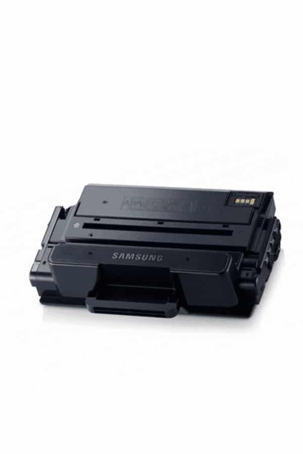 203E Toner de impresora Samsung ProXpress M3820 MLT-D203E venta toner mltd203e guatemala