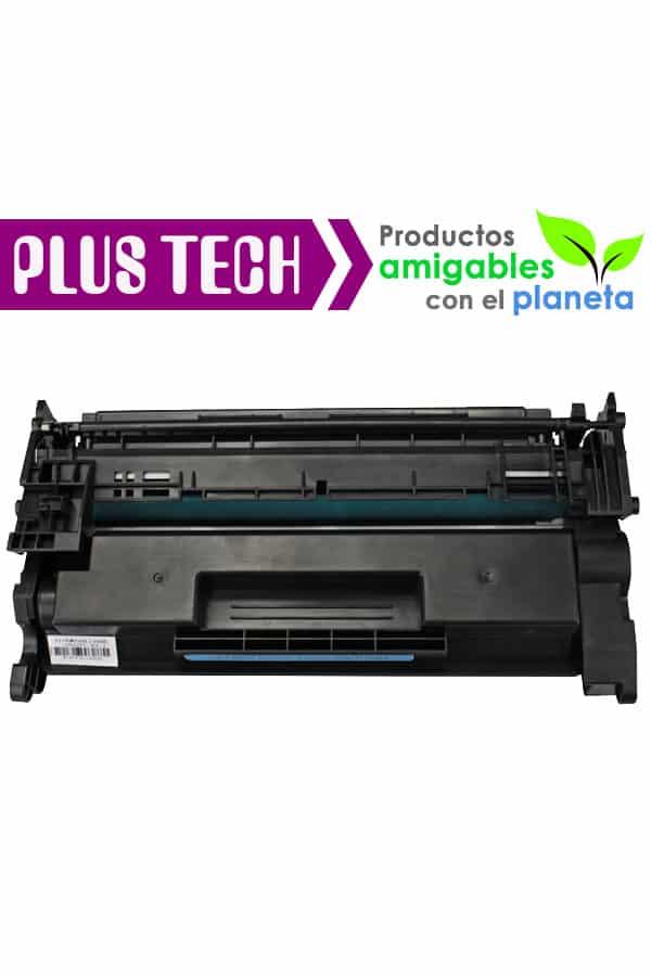 26A Toner de impresora HP LaserJet Pro M402 CF226A