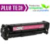 305A Magenta Toner para impresora HP LaserJet Pro 300 Color CE413A
