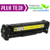 305A Yellow Toner para impresora HP LaserJet Pro 300 Color CE412A