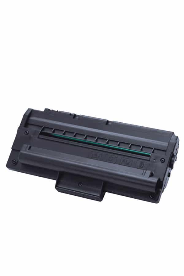4100 Toner de Impresora Samsung SCX-4100 SCX-4100D3