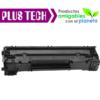 78A Toner para Impresora HP LaserJet Pro P1606dn Modelo CE278A