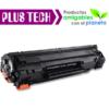 85A Toner para Impresora HP LaserJet Pro P1102 Modelo CE285A