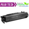 87A Toner para Impresora HP LaserJet Pro M506 Modelo CF287A