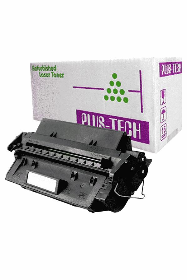 TONER 98A Alto Rendimiento y calidad toner remanufacturado marca plustech Plus-Tech Los mejores precios en toner Guatemala Visita Hoy