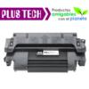 98A Toner para Impresora HP LaserJet 4 Modelo 92298A