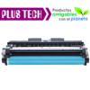 126A Unidad Drum HP LaserJet Pro CP1025 CE314A