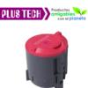 CLP-M300A Magenta Toner para Samsung CLP-300