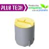 CLP-Y300A Yellow Toner para Samsung CLP-300