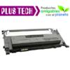 CLT-K409S Black Toner para Samsung CLP-315