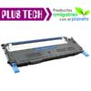 CLT-C409S Cyan Toner para Samsung CLP-315