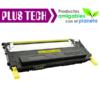 CLT-Y409S Amarillo Toner para Samsung CLP-315