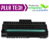 109 Toner 109 Toner para Impresora Samsung SCX-4300 MLT-D109S