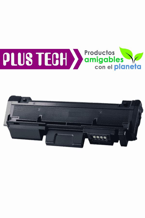 116 Toner para Impresora Samsung Xpress M2835 MLT-D116L