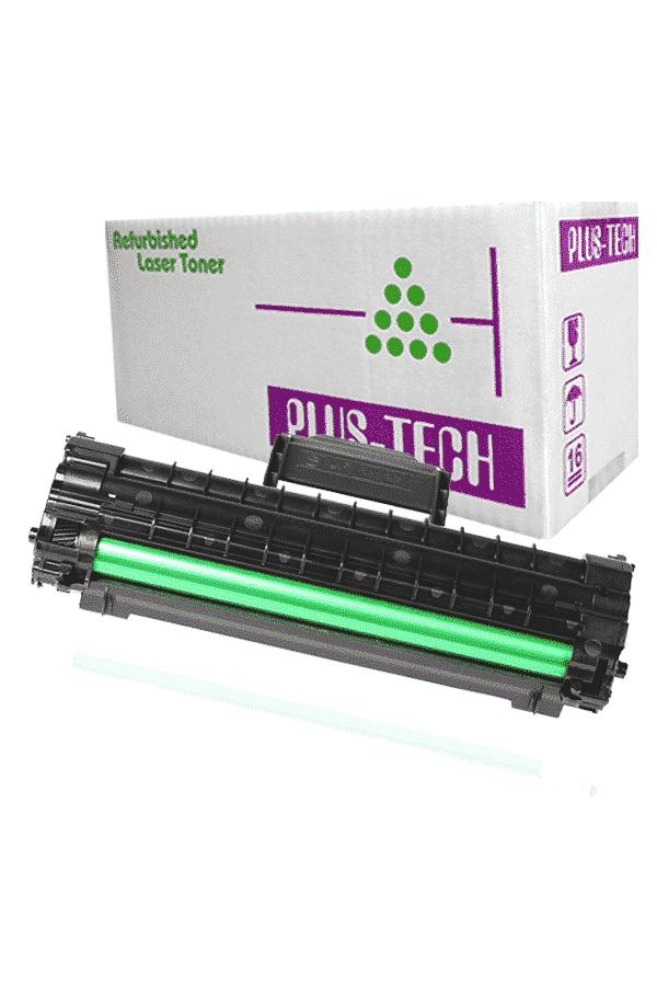 Toner MLT-D119S