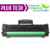 119 Toner para impresora Samsung ML-2571 MLT-D119S