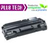 1210 Toner para Impresora Samsung ML-1430 ML-1210