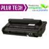 1710 Toner para Impresora Samsung ML-1710 ML-1740