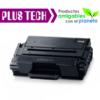 203E Toner para impresora Samsung ProXpress M3820 MLT-D203E