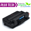 203S Toner para impresora Samsung ProXpress M3320 MLT-D203S