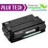 203U Toner para impresora Samsung ProXpress M4070 MLT-D203U