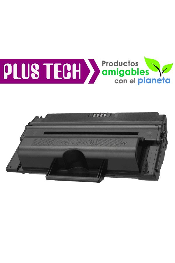 208 Toner para Impresora Laser Samsung SCX-5635 FN MLT-D208