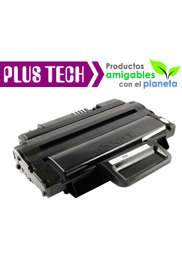 209 Toner para Impresora Samsung SCX-4824 FN MLT-D209L