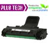 2510 Toner para Impresora Samsung ML-2510