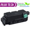 303 Toner para impresora Samsung ProXpress M4580 MLT-D303E
