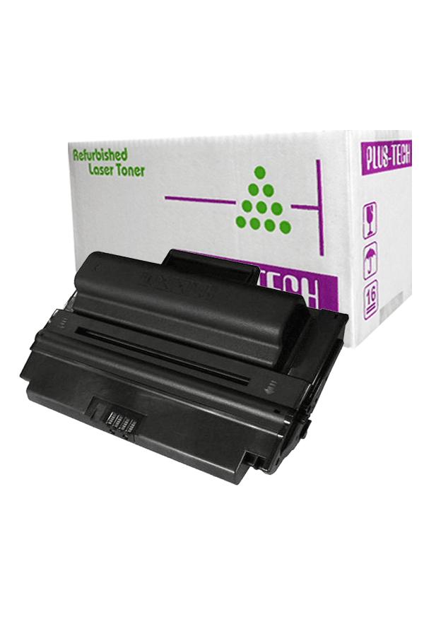 Toner MLD-3050A