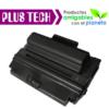 3050 Toner para Impresora Samsung ML-3050 ML-D3050A