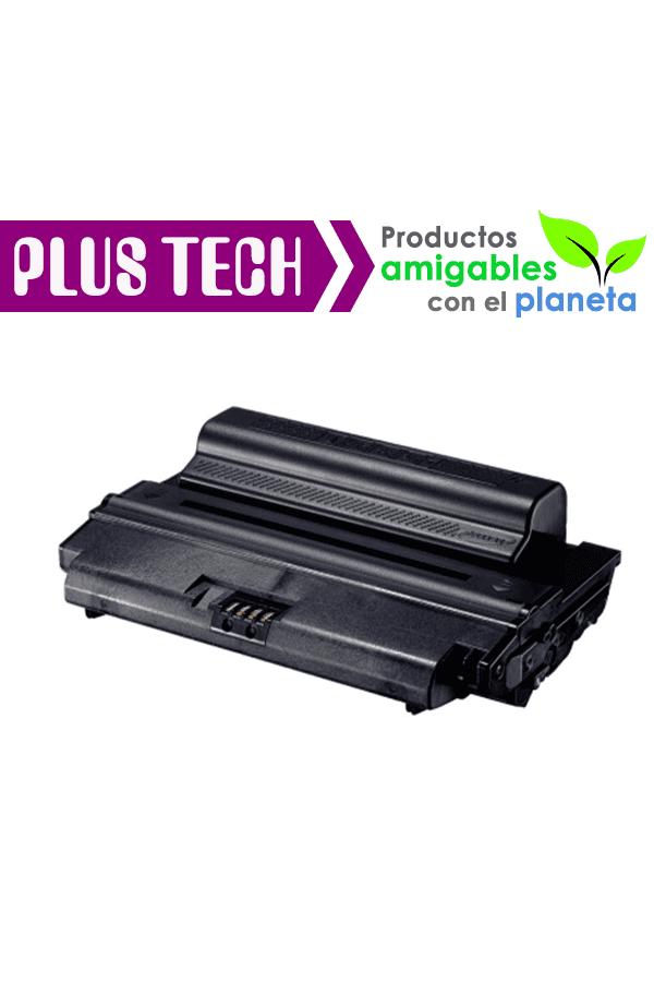 3470 Toner para Impresora Samsung ML-3470 ND ML-D3470A