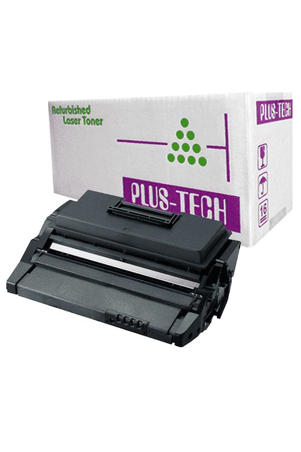 Toner ML-3560D6