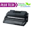 3560 Toner para Impresora Samsung ML-3560 ML-3560D6
